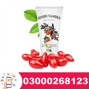 Goji Cream Price in Pakistan